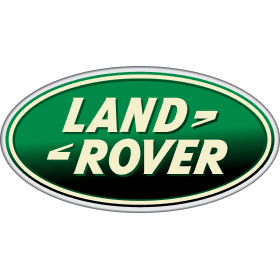 Concessionaria Land Rover Rieti