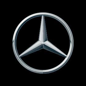 Concessionaria Mercedes Rieti