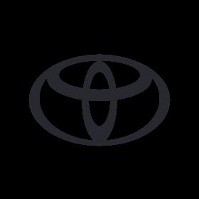 Concessionaria Toyota Rieti
