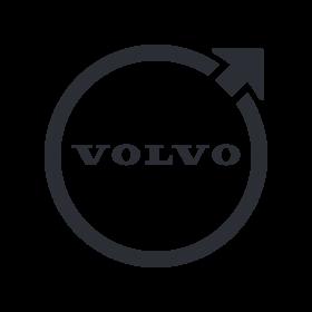Concessionaria Volvo Rieti